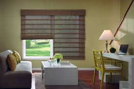natural woven wood shade photo gallery blinds com