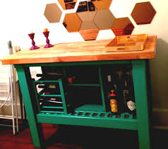 interior beautiful bar cabinets ikea design with stylish and