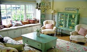 english country decorating ideas living room smith design image of english cottage living room ideas