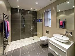 design a bathroom online free best decoration bathroom floor plan