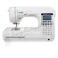 hzl f400 computerized sewing quilting machine
