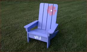 Best Wood Patio Furniture - best of synthetic wood patio furniture jzdaily net