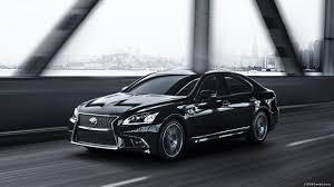 pictures of lexus suv 2015 2017 lexus ls luxury sedan luxury sedan