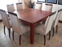 Dining Room Table Ideas by Dining Room Table With Ideas Hd Gallery 23952 Fujizaki