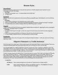 Buy Original Essays online Free essay on customer service     Thiq   philbrooksmma com