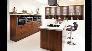 kitchen island designs with seating and sink youtube