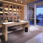 <b>Home office design</b> ideas for big or <b>small</b> spaces <b>office</b> furniture