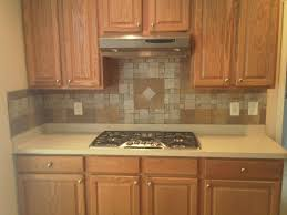 Kitchen Backsplash Tile Designs Pictures 28 Ceramic Tile Backsplash Ideas For Kitchens Kitchen