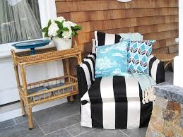Serena And Lily Chairs by Decoratorsbest Blog Home Decor Inspiration U0026 Tips Part 62