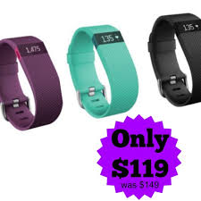 black friday sales towels at target target early black friday deal now fitbit charge hr only 119
