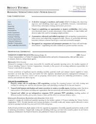 Writing Curriculum Vitae Samples Template        socceryourself com   cv samples cv