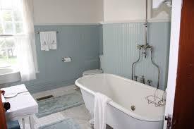 interior enchanting 29 enchanting mediterranean bathroom designs