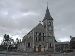 Berville, Seine-Maritime