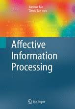Affective Information Processing Affective Information Processing