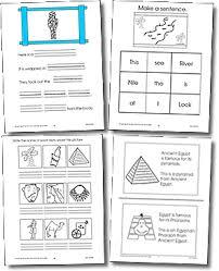 Egyptian facts for homework   reportz    web fc  com