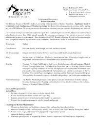 resume achievements examples bar attendant resume sample flight attendant resume template veterinarian resume vet tech resume skills resume for veterinary