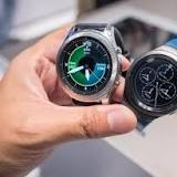 Leaked Gear Manager for iOS File Connects Easily to Samsung Gear S3 and Gear ...