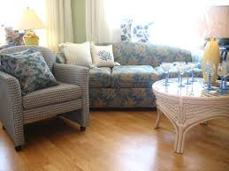 Decorating A Rental Home A Summer Home Vacation Rental Decorating Tips