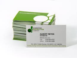 Business Card Printing San Diego Zingprint Marketing Materials U0026 Business Essentials