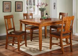 popular collection of kitchen nook table nashuahistory