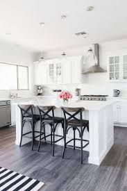Gray Color Schemes For Kitchens by Kitchen Small Gray Kitchen Ideas Gray Color Kitchen Cabinets
