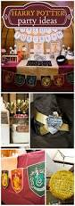 harry potter halloween party 1140 best harry potter images on pinterest harry potter parties