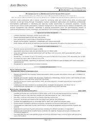 Sample Cover Letter For Customer Service Representative  sample