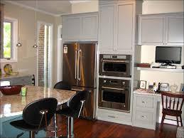 Galley Kitchen Ideas Makeovers kitchen cheap kitchen makeover kitchen redesign kitchen gallery