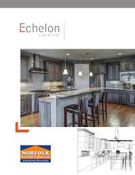 Kitchen Cabinets Direct From Factory by Better Kitchen Cabinets For Your Home
