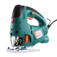 Woodworking Power Tools Online India by Online Buy Wholesale Hand Wood Cutting Machine From China Hand