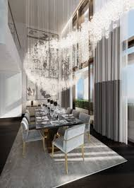 Tuba Design Furniture Restaurant Discover Exclusive Lighting Ideas For A Luxurious Dining Room