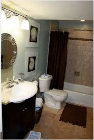100 spa bathroom decor ideas 135 ways to make any bathroom