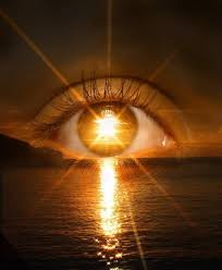 Sungazing Cures All Diseases