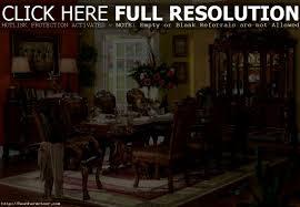 bathroom beautiful formal dining room furniture sets ashley