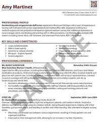 Resume Australia Examples by Cv Templates For Nurses Australia