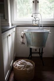 42 best laundry and mudrooms images on pinterest the laundry