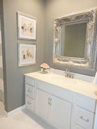 Affordable Bathroom Remodel Ideas 1 2 Bathroom Remodel Ideas Bathroom Trends 2017 2018