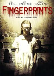 Watch Fingerprints Online - Watch Movies Online For Free