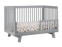 Nadia 3 In 1 Convertible Crib by Kendall Crib Dimensions Creative Ideas Of Baby Cribs
