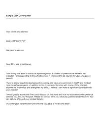 Deloitte Resume Tips   Cover Letter For Resume Sample With Objective