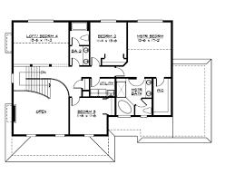 house plan design 4 rooms decidi info