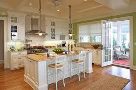 100 kitchen islands large 41 luxury u shaped kitchen