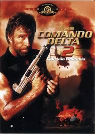 Comando Delta 2 Online Dublado