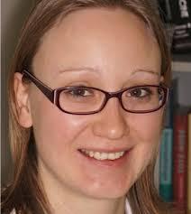 Am 6.12.2013 war pract. med. Frau Muriel Brada zu Besuch | Allergie- und Hautpraxis | Dr. med. E. Paul Scheidegger ... - DSC03819