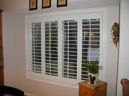 24 7 protection from window shutters baracuda tv