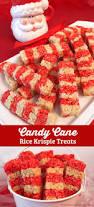 best 25 christmas dessert tables ideas on pinterest