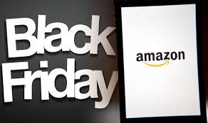 amazon top black friday deal black friday 2016 amazon uk sales start now here are the best
