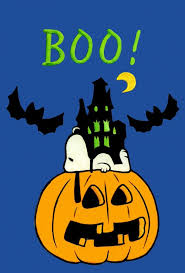 56 best snoopy and peanuts gang halloween images on pinterest