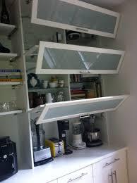 28 kitchen appliance cabinet 25 best ideas about appliance kitchen appliance cabinet kitchen appliance garage ikea hackers ikea hackers