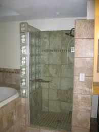 Magnet For Shower Door by Frameless Doors Denver Shower Doors U0026 Denver Granite Countertops